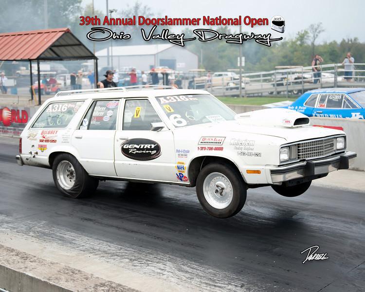 10-05-2013 Doorslammer Nationals 00018 copy