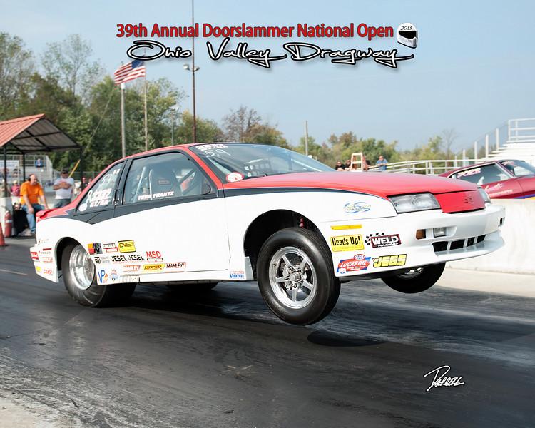 10-13-2013 Doorslammer Nationals 00269 copy