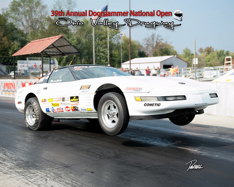 10-13-2013 Doorslammer Nationals 00273 copy