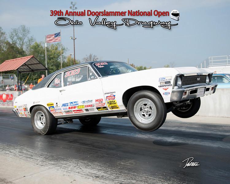 10-13-2013 Doorslammer Nationals 00278 copy