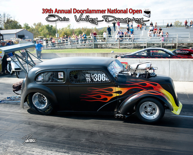 10-12-2013 Doorslammer Nationals 00050 copy