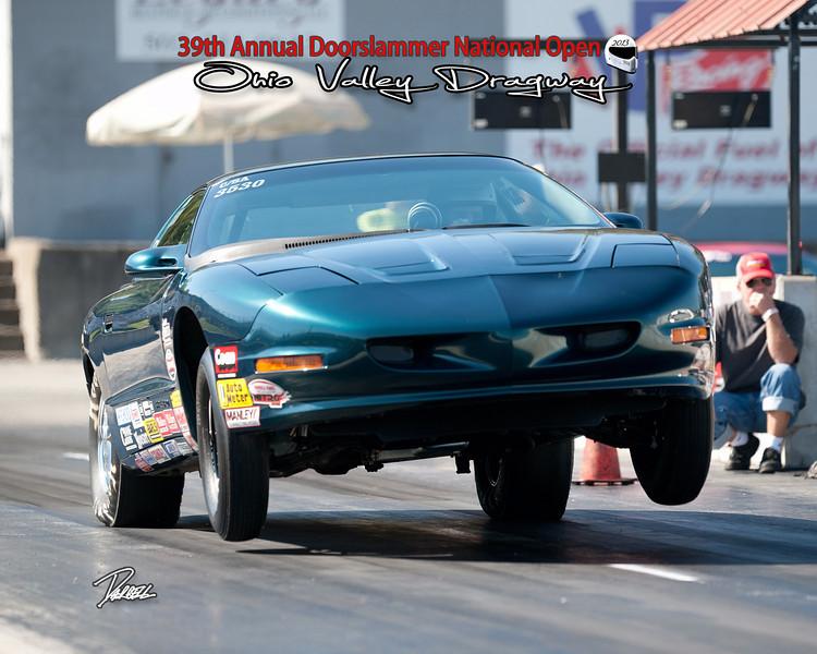 10-12-2013 Doorslammer Nationals 00024 copy