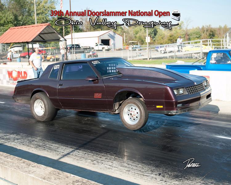 10-12-2013 Doorslammer Nationals 00149 copy