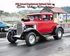 10-13-2013 Doorslammer Nationals 00379 copy