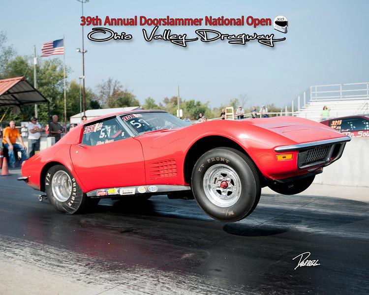 10-13-2013 Doorslammer Nationals 00261 copy