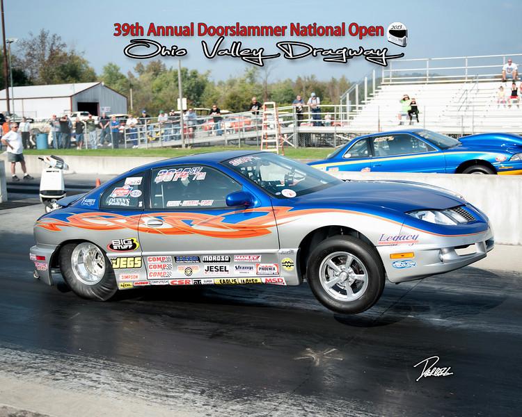 10-13-2013 Doorslammer Nationals 00257 copy