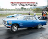 10-13-2013 Doorslammer Nationals 00381 copy