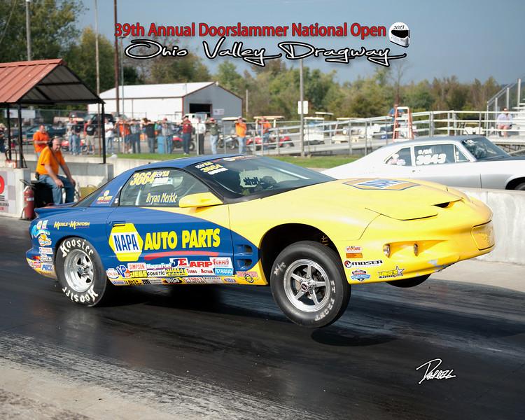 10-13-2013 Doorslammer Nationals 00279 copy