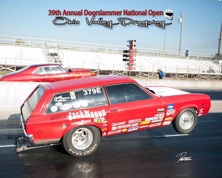 10-12-2013 Doorslammer Nationals 00157 copy