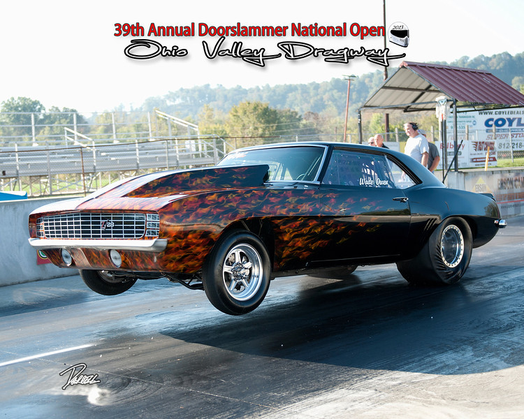 10-12-2013 Doorslammer Nationals 00023 copy