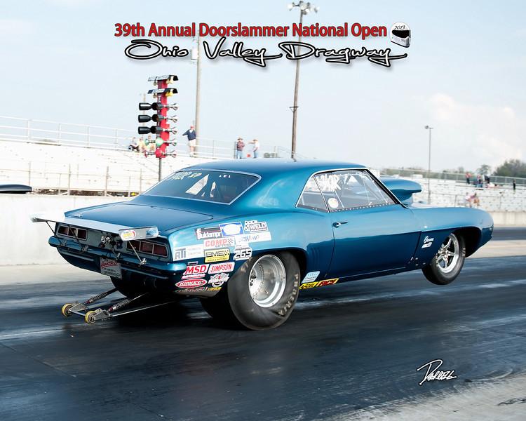 10-13-2013 Doorslammer Nationals 00240 copy