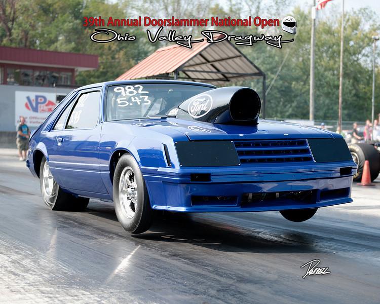 10-13-2013 Doorslammer Nationals 00282 copy