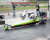 10-05-2013 Doorslammer Nationals 00009 copy