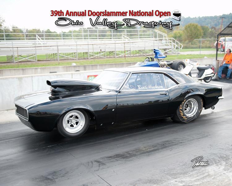 10-13-2013 Doorslammer Nationals 00378 copy