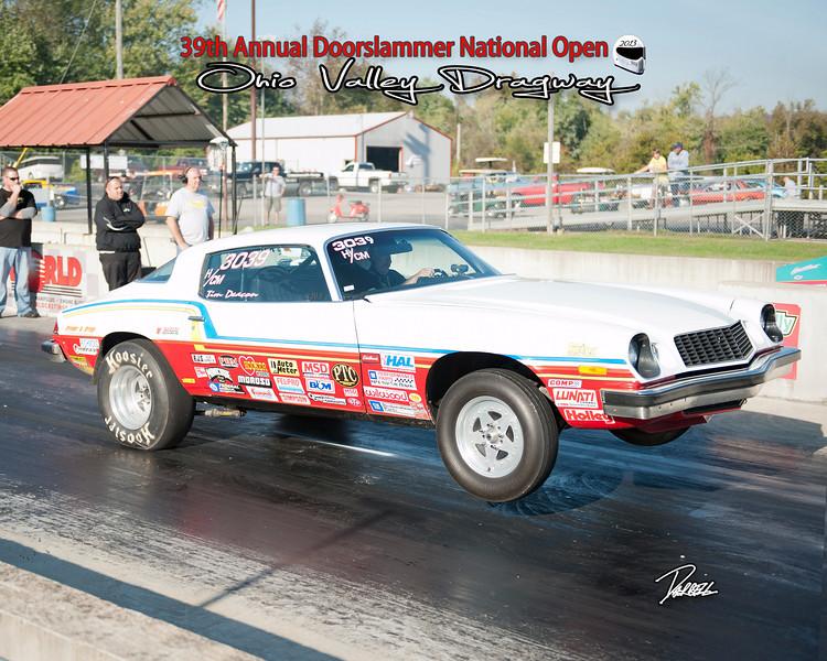 10-12-2013 Doorslammer Nationals 00153 copy