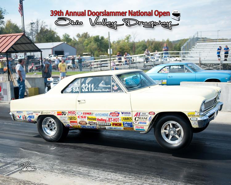 10-12-2013 Doorslammer Nationals 00126 copy