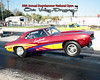 10-12-2013 Doorslammer Nationals 00052 copy