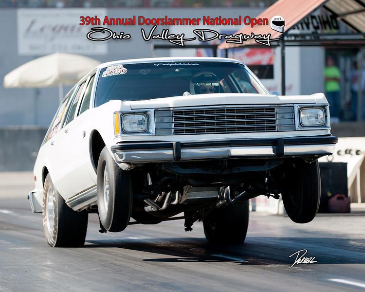 10-12-2013 Doorslammer Nationals 00221 copy