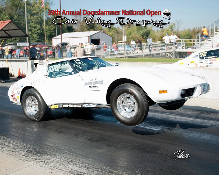 10-12-2013 Doorslammer Nationals 00192 copy