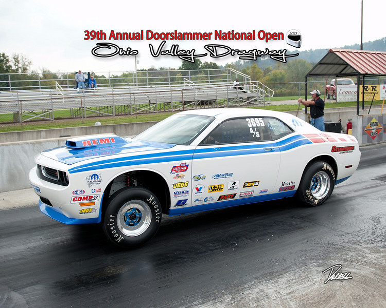 10-13-2013 Doorslammer Nationals 00370 copy