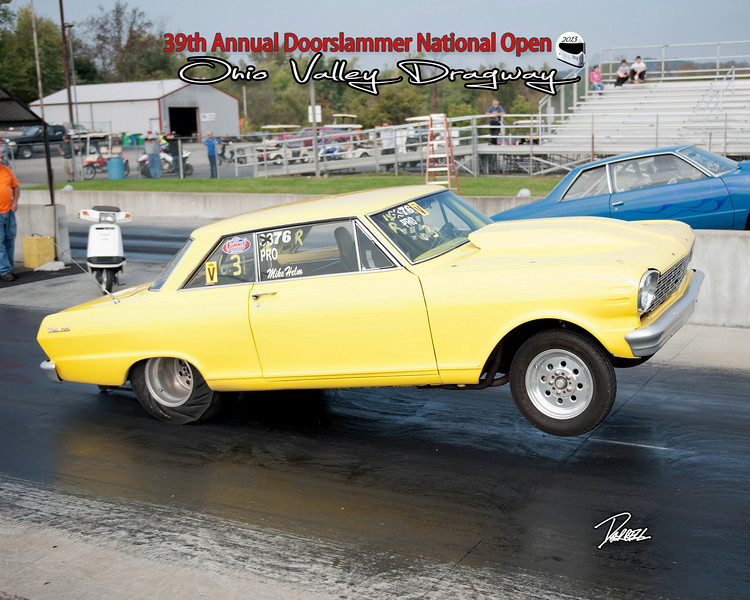 10-13-2013 Doorslammer Nationals 00224 copy