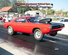 10-12-2013 Doorslammer Nationals 00177 copy