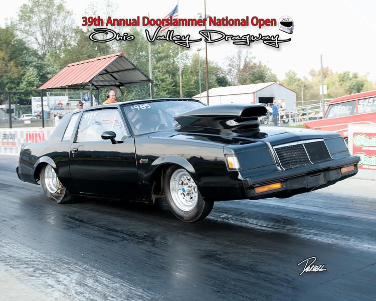 10-13-2013 Doorslammer Nationals 00251 copy