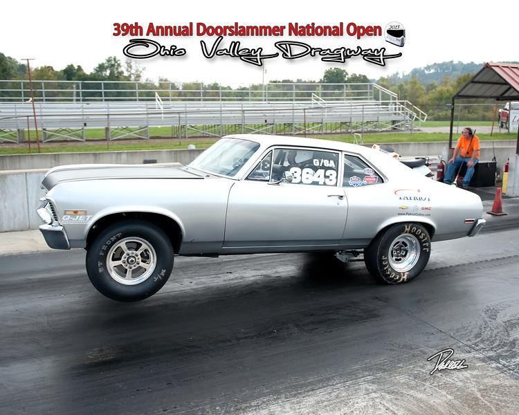 10-13-2013 Doorslammer Nationals 00384 copy