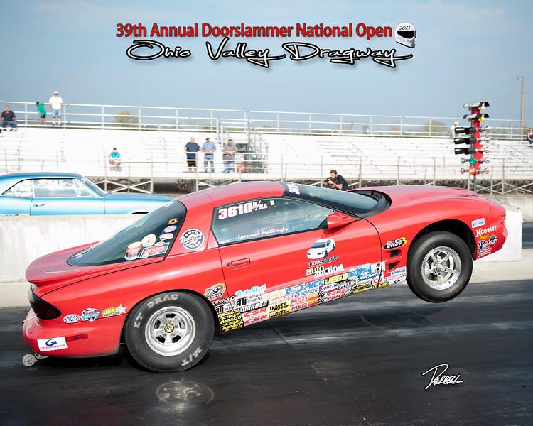 10-13-2013 Doorslammer Nationals 00288 copy