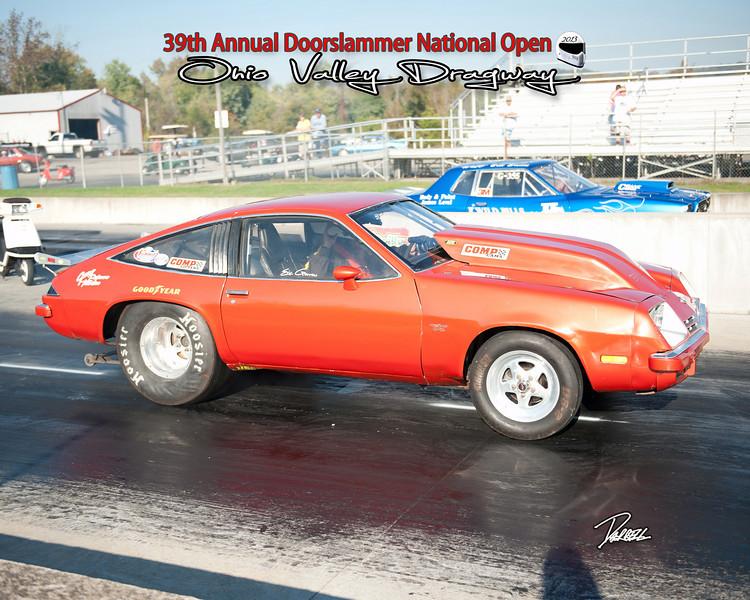 10-12-2013 Doorslammer Nationals 00154 copy