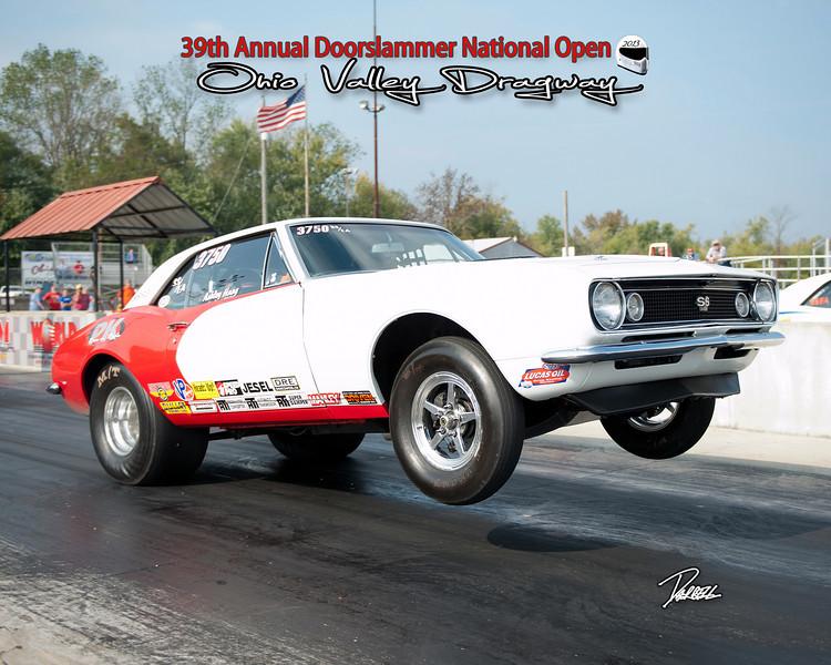 10-13-2013 Doorslammer Nationals 00268 copy