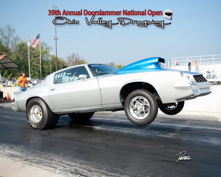 10-13-2013 Doorslammer Nationals 00231 copy