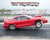 10-05-2013 Doorslammer Nationals 00029 copy