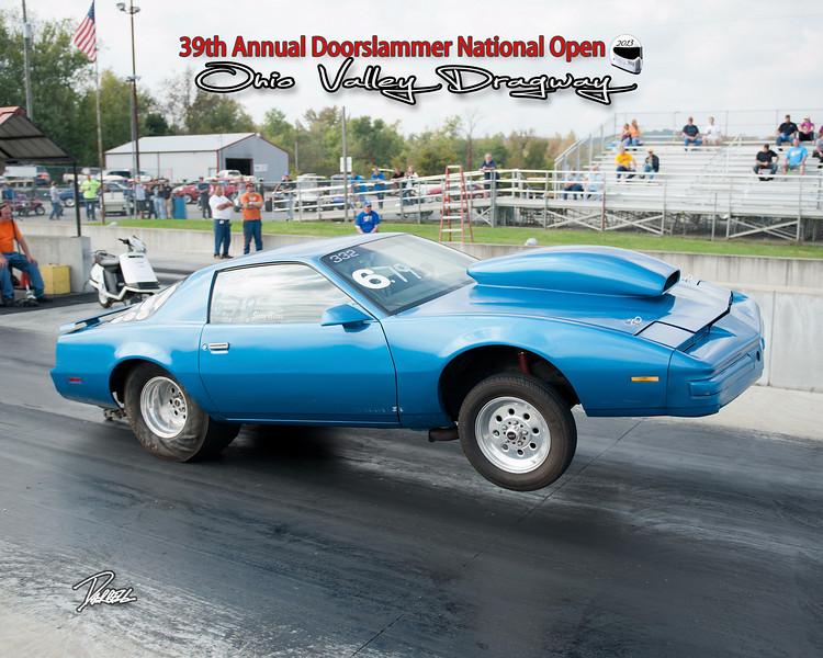10-13-2013 Doorslammer Nationals 00344 copy