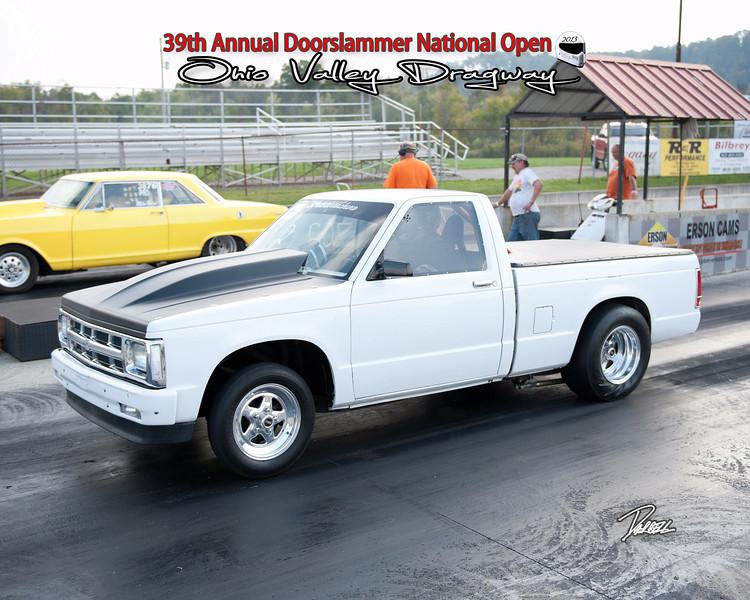 10-13-2013 Doorslammer Nationals 00392 copy