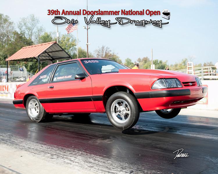 10-13-2013 Doorslammer Nationals 00255 copy
