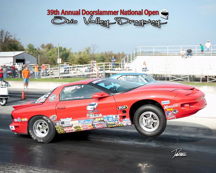 10-13-2013 Doorslammer Nationals 00287 copy