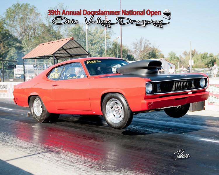 10-12-2013 Doorslammer Nationals 00176 copy