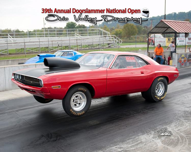 10-13-2013 Doorslammer Nationals 00374 copy
