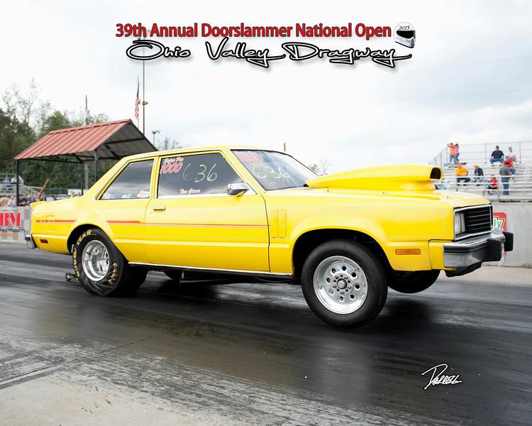 10-13-2013 Doorslammer Nationals 00286 copy