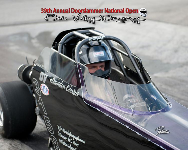10-13-2013 Doorslammer Nationals 00388 copy
