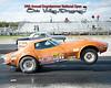10-12-2013 Doorslammer Nationals 00132 copy