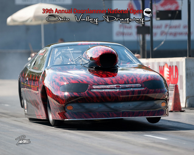 10-12-2013 Doorslammer Nationals 00095 copy