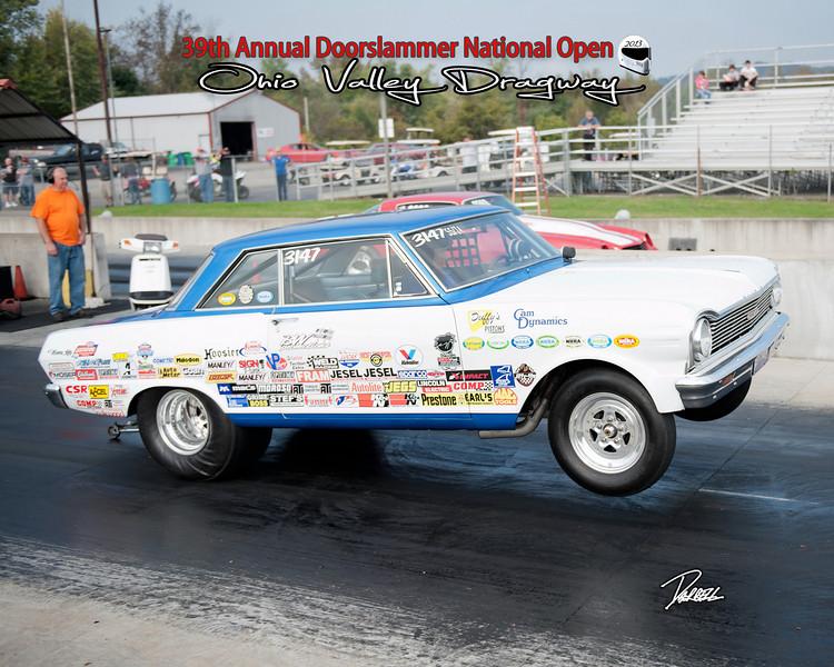 10-13-2013 Doorslammer Nationals 00225 copy