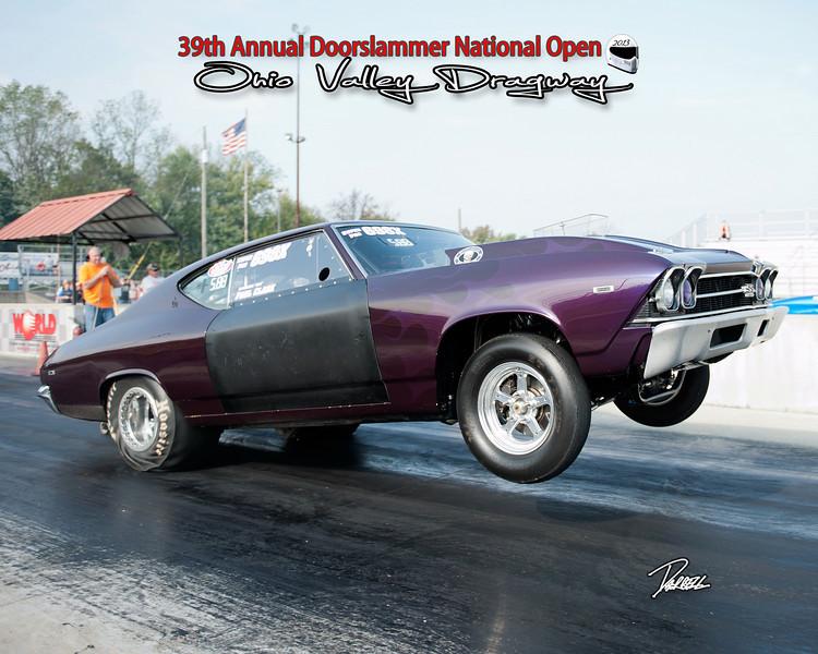 10-13-2013 Doorslammer Nationals 00247 copy