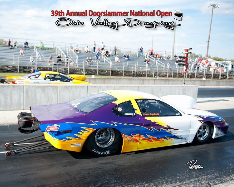 10-12-2013 Doorslammer Nationals 00147 copy