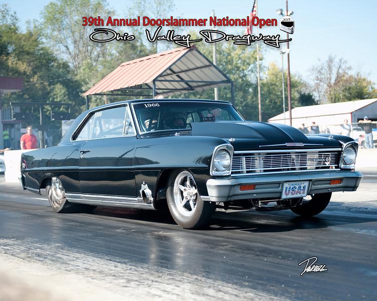10-12-2013 Doorslammer Nationals 00215 copy