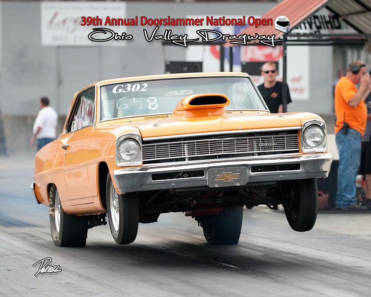 10-13-2013 Doorslammer Nationals 00325 copy