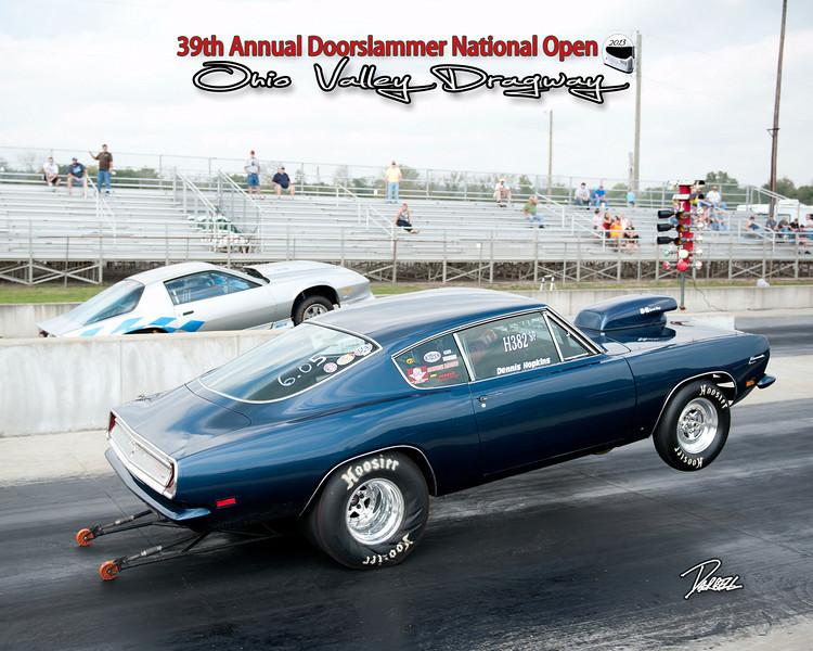 10-13-2013 Doorslammer Nationals 00351 copy