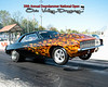 10-12-2013 Doorslammer Nationals 00019 copy